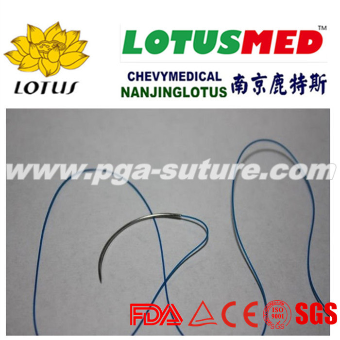 High Quality Vicryl Sutures Equivalent