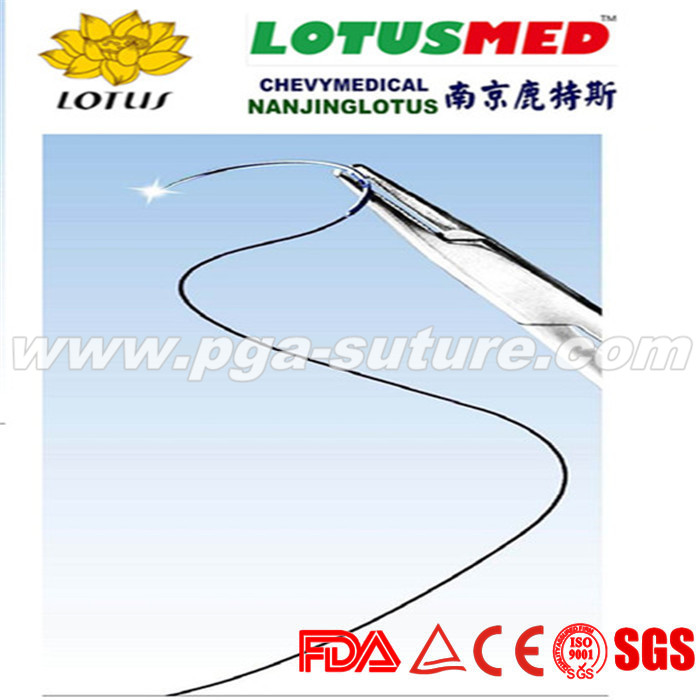 Keith Absorable Sutures needles